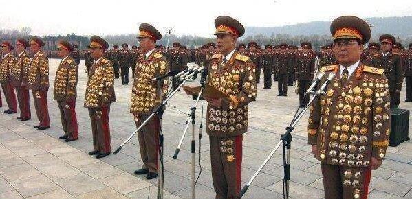 nk-generals
