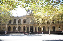 Front_facade_of_the_Supreme_Court_of_Victoria